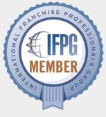 International Franchise Professional Group Members