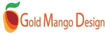 GOLD MANGO DESIGN LLC