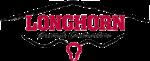 LONGHORN GC, LLC