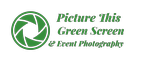 PICTURE THIS GREEN SCREEN & EVENT PHOTOGRAPHY