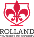 ROLLAND*