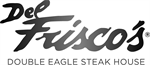 DEL FRISCO'S DOUBLE EAGLE STEAKHOUSE - LEGACY WEST*