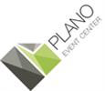 PLANO EVENT CENTER*