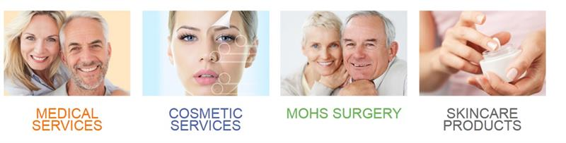 DALLAS ASSOCIATED DERMATOLOGISTS | Healthcare Providers