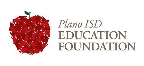 PLANO ISD EDUCATION FOUNDATION