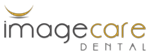 IMAGECARE DENTAL GROUP
