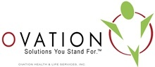OVATION HEALTH & LIFE SERVICES, INC