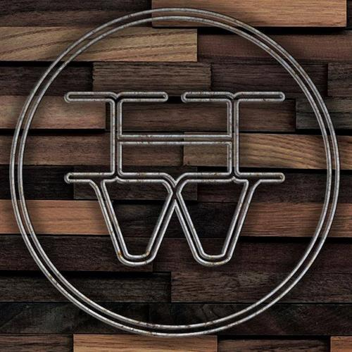 Gallery Image brand_and_wood_logo.jpg