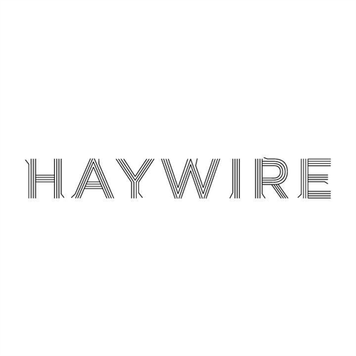 Gallery Image haywire_full_logo.png