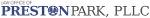LAW OFFICE OF PRESTON PARK, PLLC