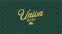 North Texas Beer Week at Union Bear Brewing Co.