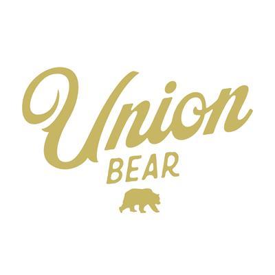 UNION BEAR BREWING CO.