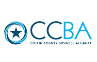 Collin County Business Alliance