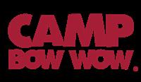 CAMP BOW WOW PLANO - Plano