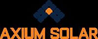 AXIUM SOLAR