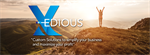 XEDIOUS TECHNICAL SOLUTIONS