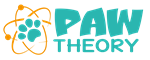 PAW THEORY - PRIVATE PET SITTING, DOG WALKING, HEALTHY TREATS