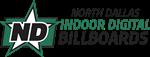 NORTH DALLAS INDOOR DIGITAL BILLBOARDS