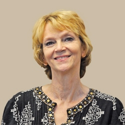 Nancy Donachie M.D General Psychiatry  Plano Location 5300 W. Plano Pkwy, Ste 100