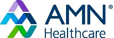 AMN Healthcare: Inspiring the connections that make healthcare work better.