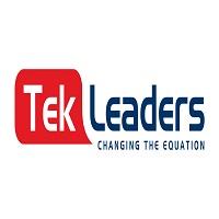 TEK LEADERS