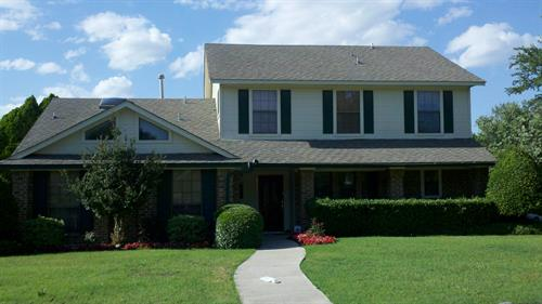 Gallery Image Another_Quality_Roof_Installation_-_Plano._Texas.jpg