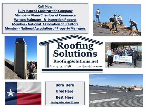 Gallery Image Roofing_Solutions_social_media_postcard._May_7._2019.jpg