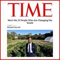 Gallery Image President-Time_Magazine.jpg