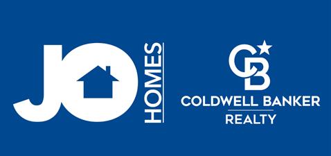 JOHN O'HAUGHERTY - COLDWELL BANKER RESIDENTIAL REALTOR - JO HOMES