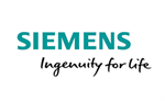 SIEMENS FIRE & SECURITY