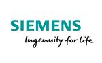 SIEMENS FIRE & SECURITY