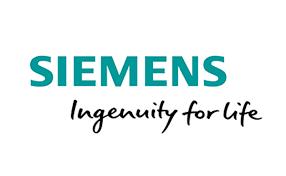 Siemens - Ingenuity for Life