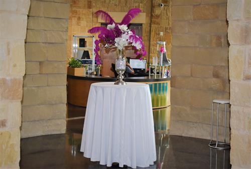 Gallery Image Entry_Table_in_Tower.jpg