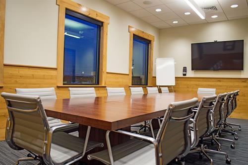Gallery Image NRC_Meeting_Room_D_(Conference_Room)1.jpg