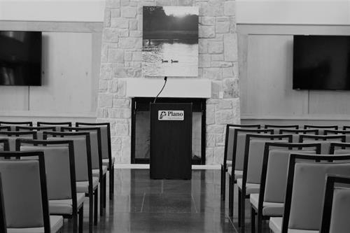 Gallery Image Theater_Seating_W_COP_Podium.jpg