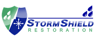 STORM SHIELD RESTORATION