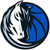 DALLAS MAVERICKS*