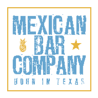 MEXICAN BAR COMPANY