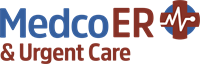 MEDCO ER AND URGENT CARE, LLC