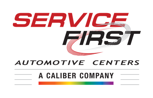 Service First Automotive Centers