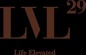LVL HIGHRISE APARTMENT HOMES