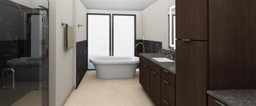 Gallery Image Web-PH3-Bath01.jpg
