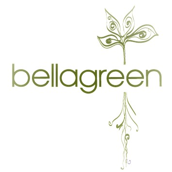 Gallery Image Bellagreen_Logo.jpg