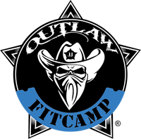 OUTLAW FITCAMP PLANO