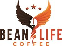 BEAN LIFE COFFEE LLC