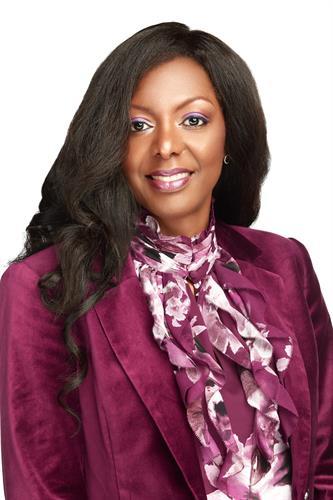 Dr. Alicia Makaye