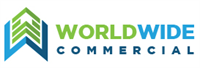 WORLDWIDE COMMERCIAL, PLLC