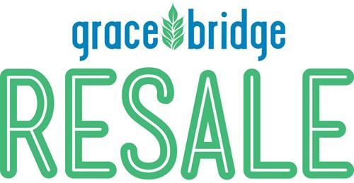grace bridge RESALE