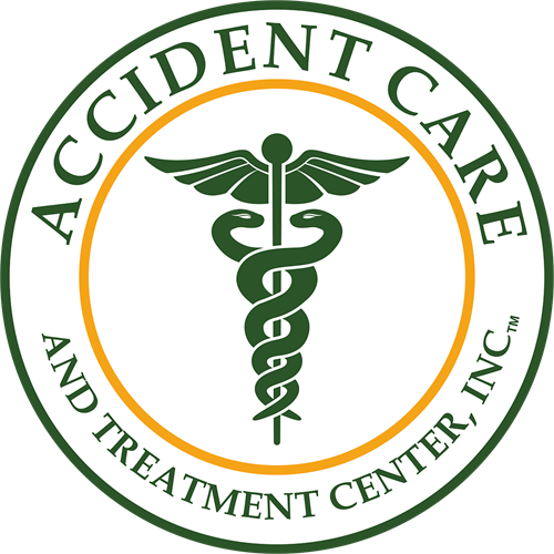 Accident Care and Treatment Center