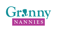 GRANNY NANNIES DALLAS